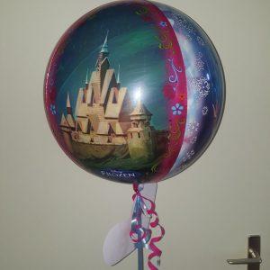 ballonnie-aanbod-bubbleballon-009
