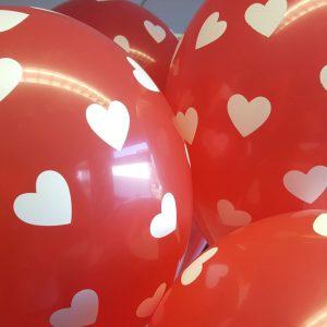 ballonnie-aanbod-valentijn-016