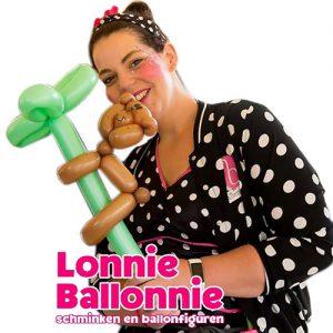 feestatelier-entertainment-lonnie-ballonie