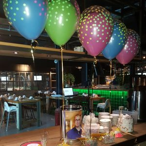 shop-heliumballonnen-prijs-op-maat