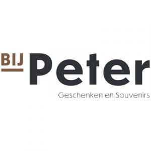 logo bij peter