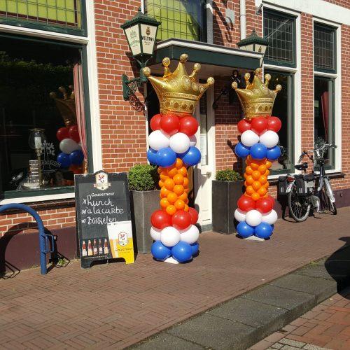 ballonnie-aanbod-ballonnenpilaar-001