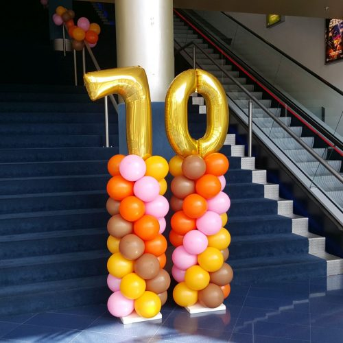 ballonnie-aanbod-ballonnenpilaar-011