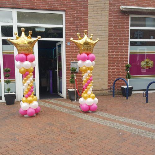 ballonnie-aanbod-ballonnenpilaar-039