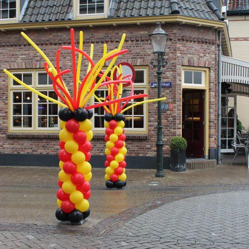 ballonnie-aanbod-ballonnenpilaar-043