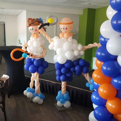 ballonnie-aanbod-ballonnenpop-009