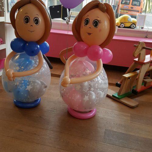 ballonnie-aanbod-ballonnenpop-016