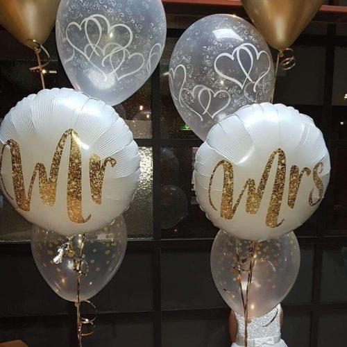ballonnie-aanbod-bruiloft-033