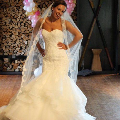 ballonnie-aanbod-bruiloft-037