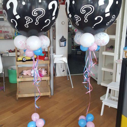 ballonnie-aanbod-genderballon-002