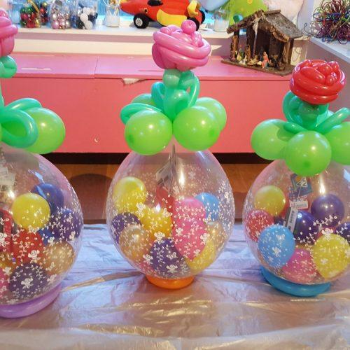ballonnie-aanbod-stufferballon-010