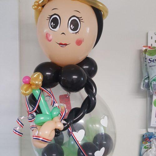 ballonnie-aanbod-stufferballon-014