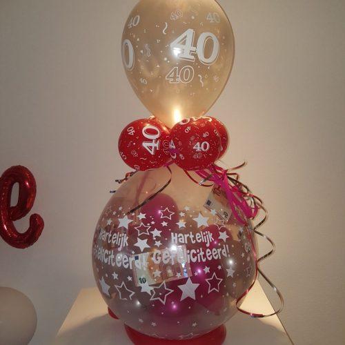 ballonnie-aanbod-stufferballon-018