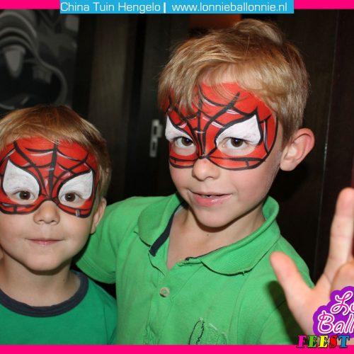 feestatelier-aanbod-schminkteam-kinderen--035