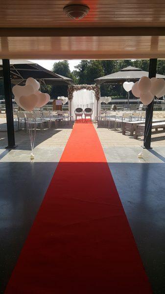 feestatelier-bruiloft-5