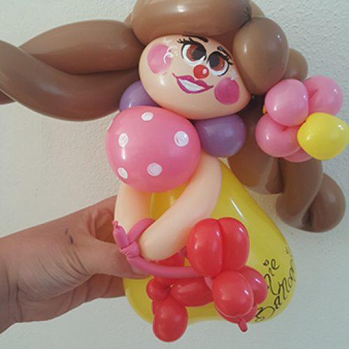 feestatelier-entertainment-lonnie-ballonnie-ballonnenpop